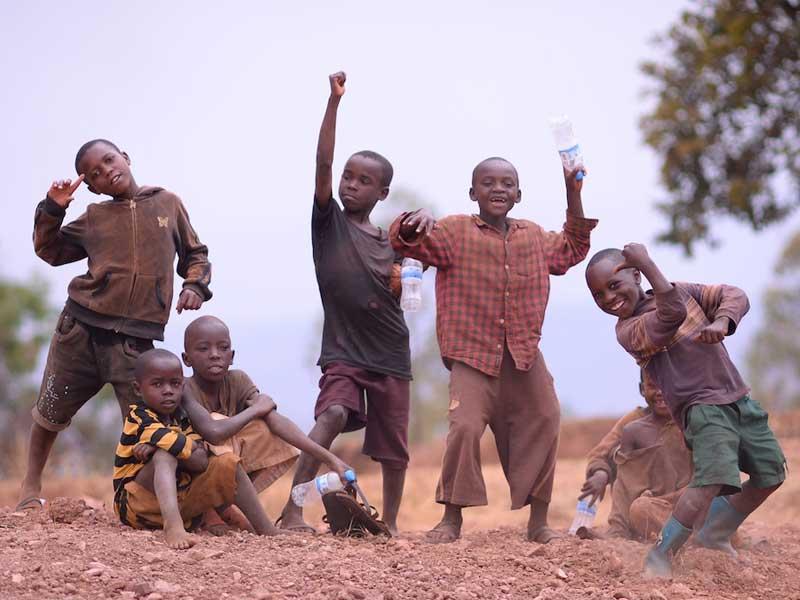 Mumeya Kids Rev