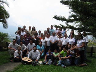 There Is Still Space To Join Us On A PICO Central America Site Visit This Summer