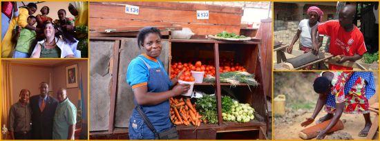 PICO Rwanda: 2014 In Review