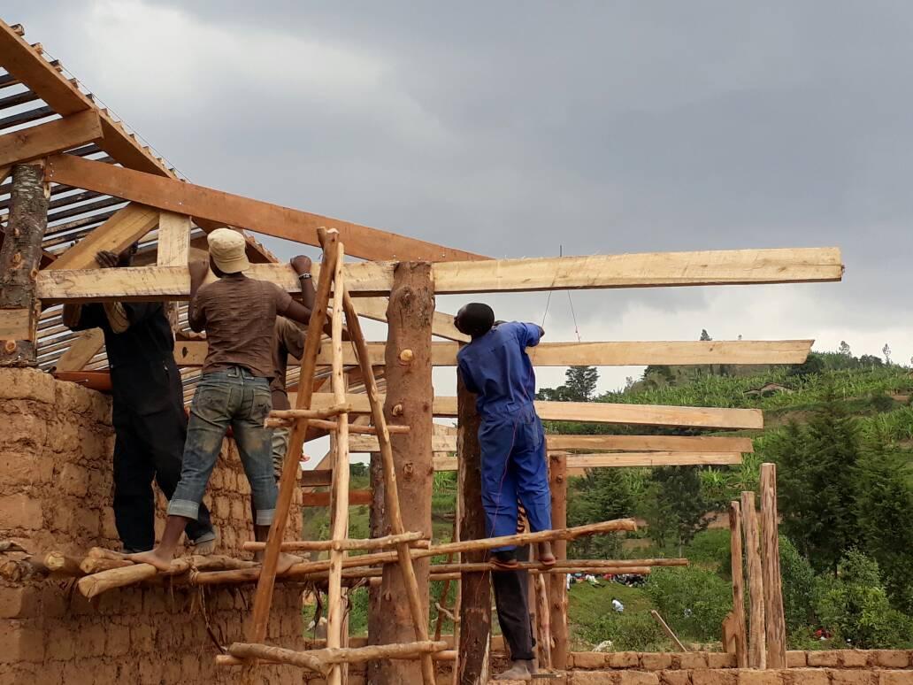 2017 PICO RWANDA HIGHLIGHTS