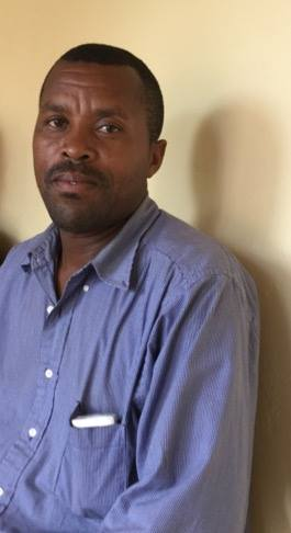Health Care In Rusumo, Rwanda