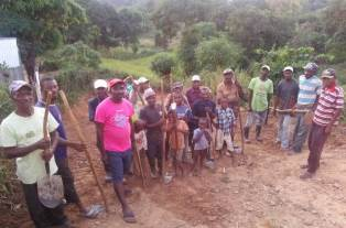 OPODNE Communities Hold Themselves Accountable – Seek Partners To Grow