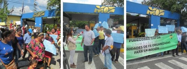 Cofoa Mop Protest 640×237